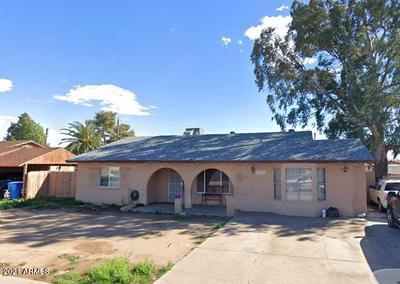 5909 W Elm St, Phoenix, AZ 85033