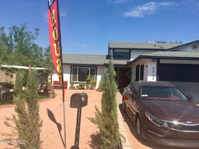 5924 W Roanoke Ave, Phoenix, AZ 85035
