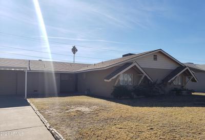 5935 W Clarendon Ave, Phoenix, AZ 85033