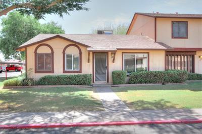 6013 N 31st Ave, Phoenix, AZ 85017