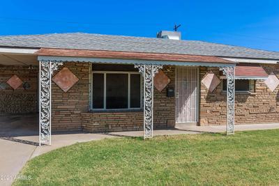 6019 N 33rd Ave, Phoenix, AZ 85017