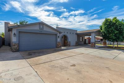 6047 W Holly St, Phoenix, AZ 85035