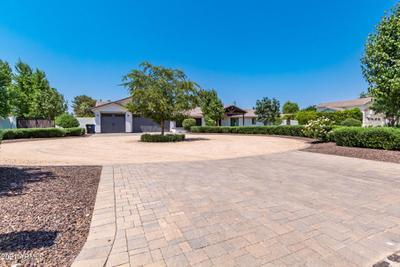 610 W Northview Ave, Phoenix, AZ 85021