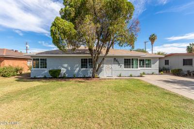 6107 N 19th Ave, Phoenix, AZ 85015