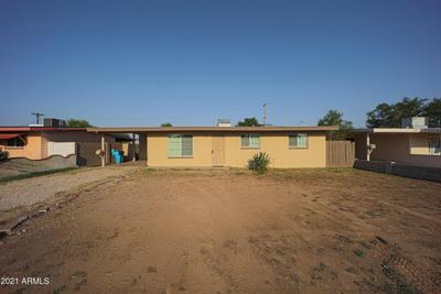 6129 N 32nd Dr, Phoenix, AZ 85017