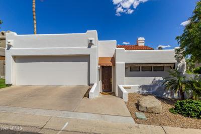 6173 N 28th Pl, Phoenix, AZ 85016