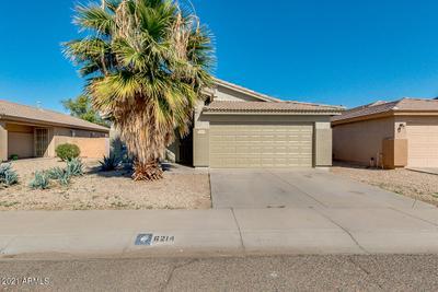 6214 W Southgate St, Phoenix, AZ 85043