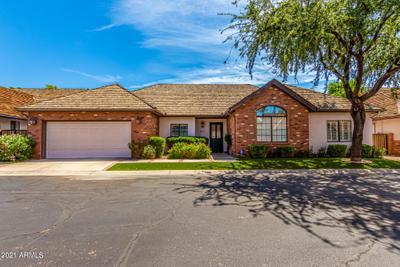 631 W Glenn Dr, Phoenix, AZ 85021