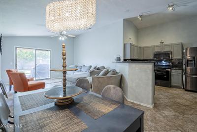 6331 W Saddlehorn Rd, Phoenix, AZ 85083