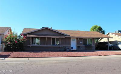 6343 W Cypress St, Phoenix, AZ 85035
