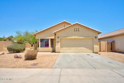 6350 W Gross Ave, Phoenix, AZ 85043