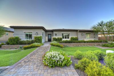 6422 W Fetlock Trl, Phoenix, AZ 85083