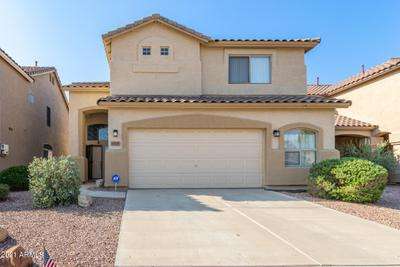 6425 W Desert Hollow Dr, Phoenix, AZ 85083