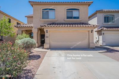 6427 W Desert Hollow Dr, Phoenix, AZ 85083