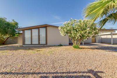 6438 W Heatherbrae Dr, Phoenix, AZ 85033