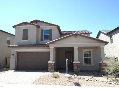 6509 E Rose Marie Ln, Phoenix, AZ 85054