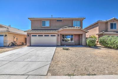 6521 W Preston Ln, Phoenix, AZ 85043