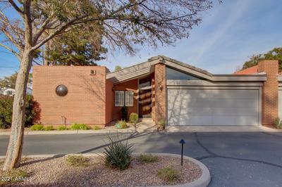 6523 N 14th St #101, Phoenix, AZ 85014