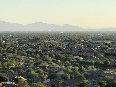 6527 W Gold Mountain Pass, Phoenix, AZ 85083