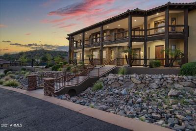 6604 W Gold Mountain Pass, Phoenix, AZ 85083
