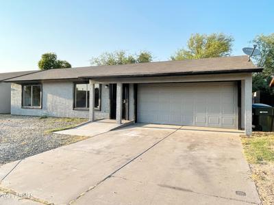 6622 W Pima St, Phoenix, AZ 85043