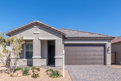 6630 E Villa Rita Dr, Phoenix, AZ 85054