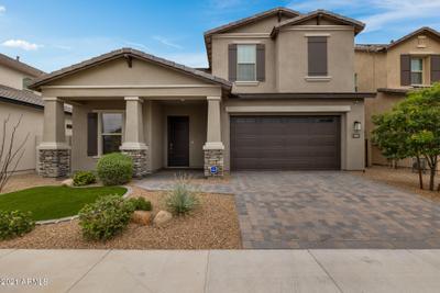 6634 E Rose Marie Ln, Phoenix, AZ 85054
