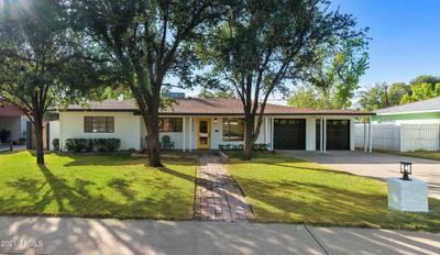 6636 N 10th Ave, Phoenix, AZ 85013