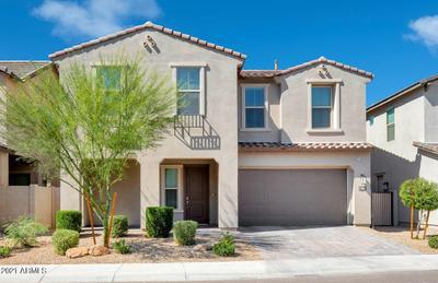 6642 E Rose Marie Ln, Phoenix, AZ 85054
