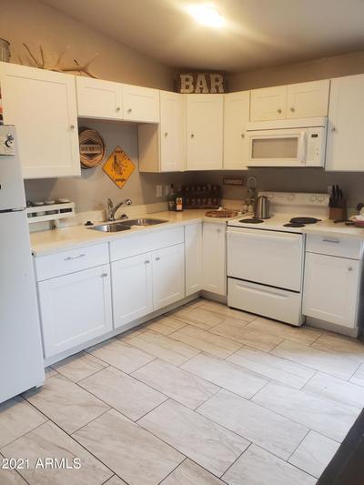 6711 W Osborn Rd #69, Phoenix, AZ 85033