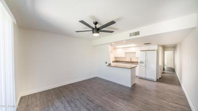 6812 N 35th Ave #E, Phoenix, AZ 85017
