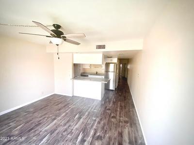 6820 N 35th Ave #E, Phoenix, AZ 85017