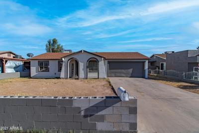 6821 W Cypress St, Phoenix, AZ 85035