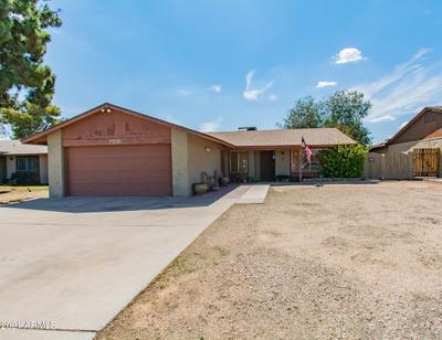 6834 N 31st Ave, Phoenix, AZ 85017