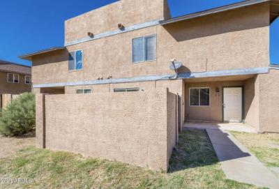 6901 W Mackenzie Dr #1285, Phoenix, AZ 85033