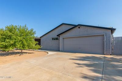 6913 W Cypress St, Phoenix, AZ 85035
