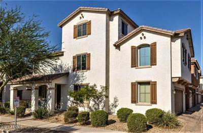 6921 S 7th Ln, Phoenix, AZ 85041