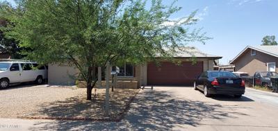 6937 W Lewis Ave, Phoenix, AZ 85035