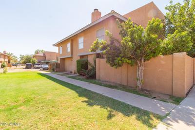 6944 W Monterosa Cir #1364, Phoenix, AZ 85033