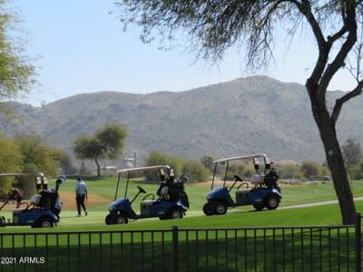 7013 S Golfside Ln, Phoenix, AZ 85042