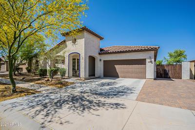 7022 S 19th Ln, Phoenix, AZ 85041 MLS #6227429 Image 1 of 47