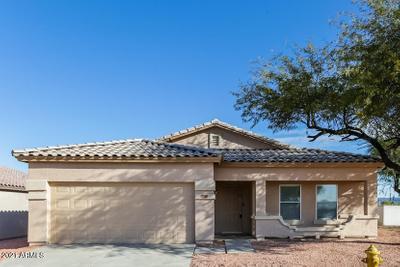 7102 W Hess Ave, Phoenix, AZ 85043