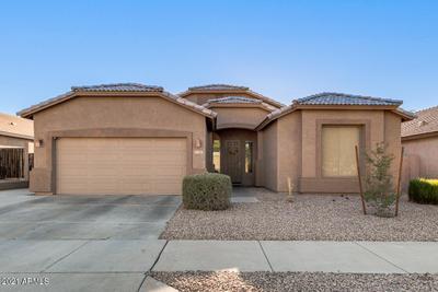 7120 S 24th Ln, Phoenix, AZ 85041