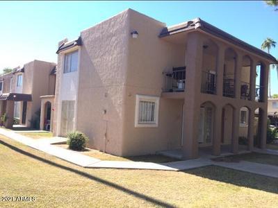 7126 N 19th Ave #187, Phoenix, AZ 85021