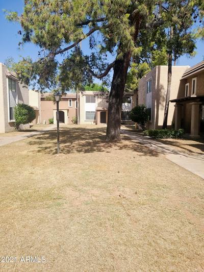 7126 N 19th Ave #238, Phoenix, AZ 85021
