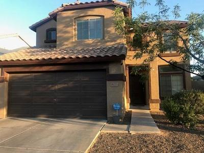 7127 W Kingman St, Phoenix, AZ 85043