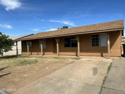 7128 W Monte Vista Rd, Phoenix, AZ 85035