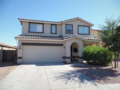 7203 W Illini St, Phoenix, AZ 85043