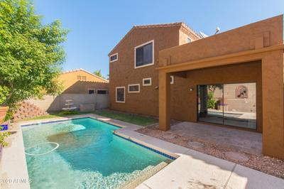 7204 S Golfside Ln, Phoenix, AZ 85042 MLS #6169944 Image 1 of 28