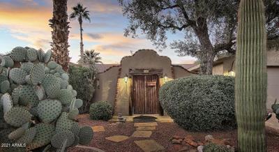 7210 N 17th Ave, Phoenix, AZ 85021